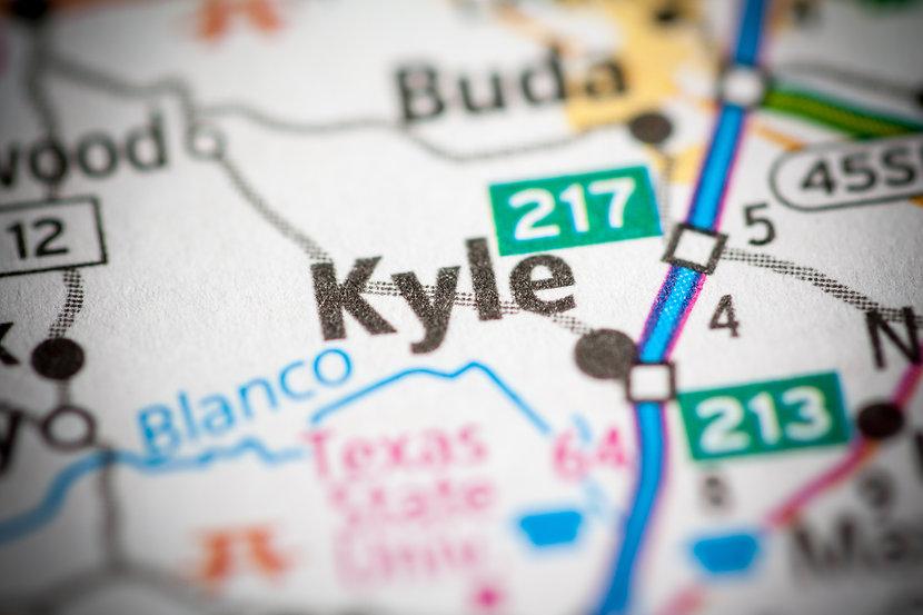 Kyle. Texas. USA.jpg