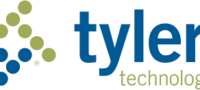 Tyler Technologies suffers a breach