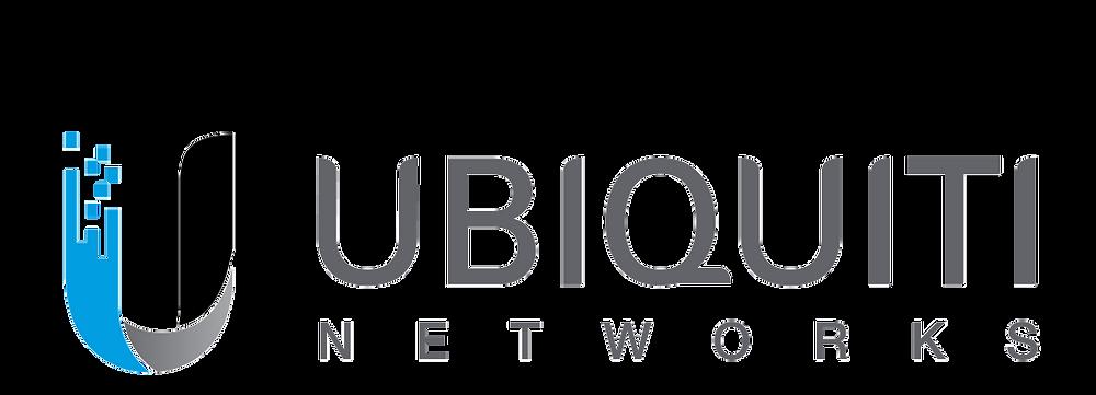 Ubiquiti Network logo