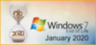 windows-7-end-of-life-january-2020-1.jpg