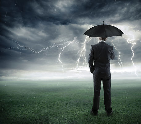 standing in the storm.jpg