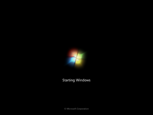 WIndows 7 End Of Life, Time to Upgrade