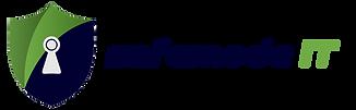 safemode IT logo