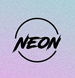 Recreação_Neon_site.jpg