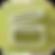 Screen Shot 2018-11-29 at 3.34.04 PM cop