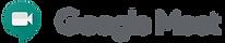 meet-logo.png