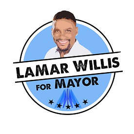LaMar Willis for Mayor 1 - a.png