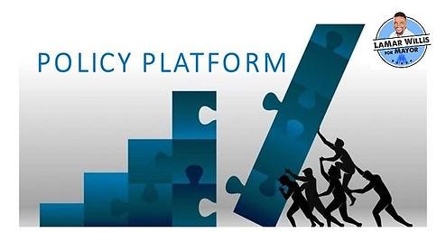 Policy Platform w lamar logo.jpg