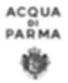 Acqua_di_parma_logo.png