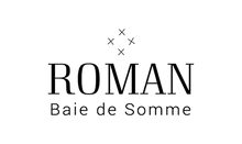 Logo_Roman+copie.png