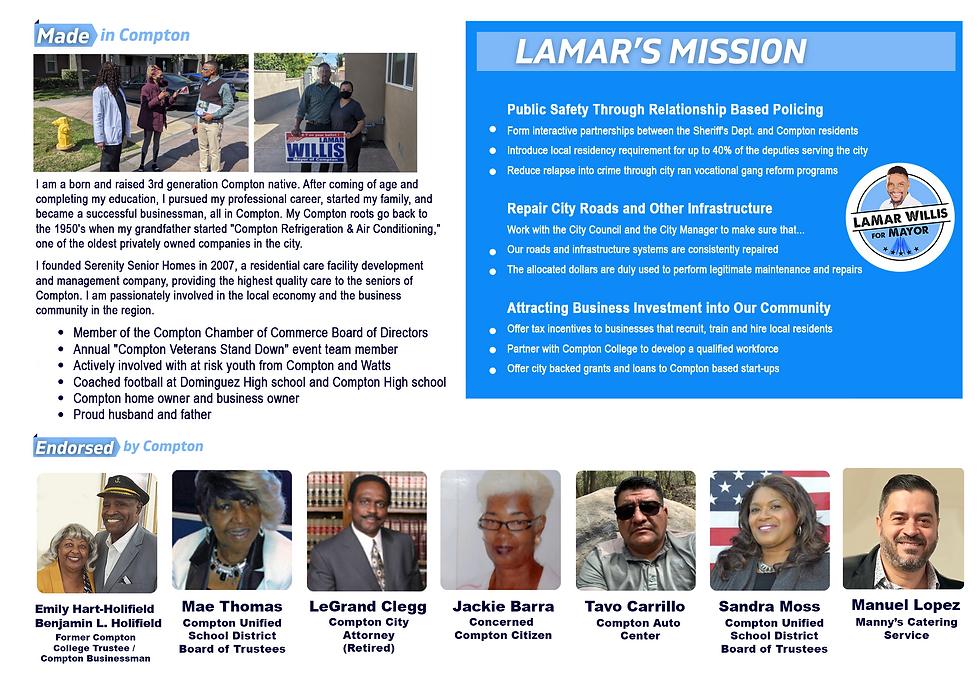 Lamar Willis Endorsements.png