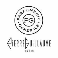 parfumerie generale.jpg