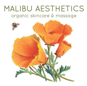 Malibu Aesthetics logo