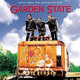 GardenStateSoundtrack.jpg