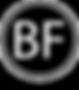 BF_logo_web.png