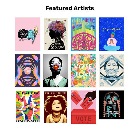 amplifier_featured artists.jpeg