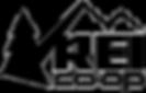 Rei_coop_logo_large.png