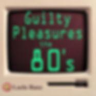 LB_guilty_pleasures_80s.jpeg