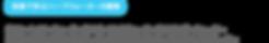 (授業で学ぶハーブウォーター6種類)●ティートゥリーウォーター●ペパーミントウォーター●ラベンダーウォーター ●カモマイル・ジャーマンウォーター●レモングラスウォーター●ローズウォーター