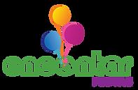 logo_encantar_festas_transparente.PNG