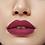 Thumbnail: Labial Matte Lipstick Petrizzio