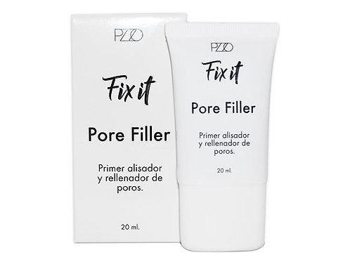 Primer de Rostro - Pore Filler Fix It