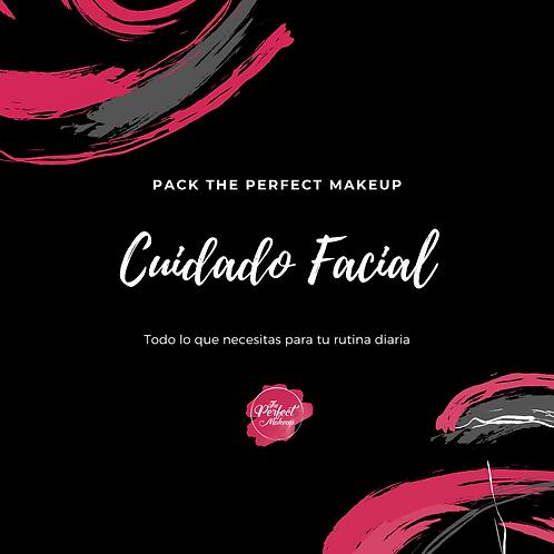 Pack Cuidado Facial