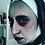 Thumbnail: Programa Profesional de Efectos Especiales -  Artistic Makeup