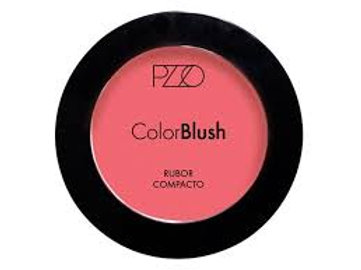 Color Blush