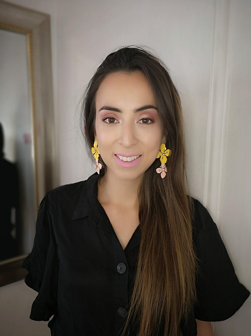 Programa Intermedio I - Online PRO Makeup