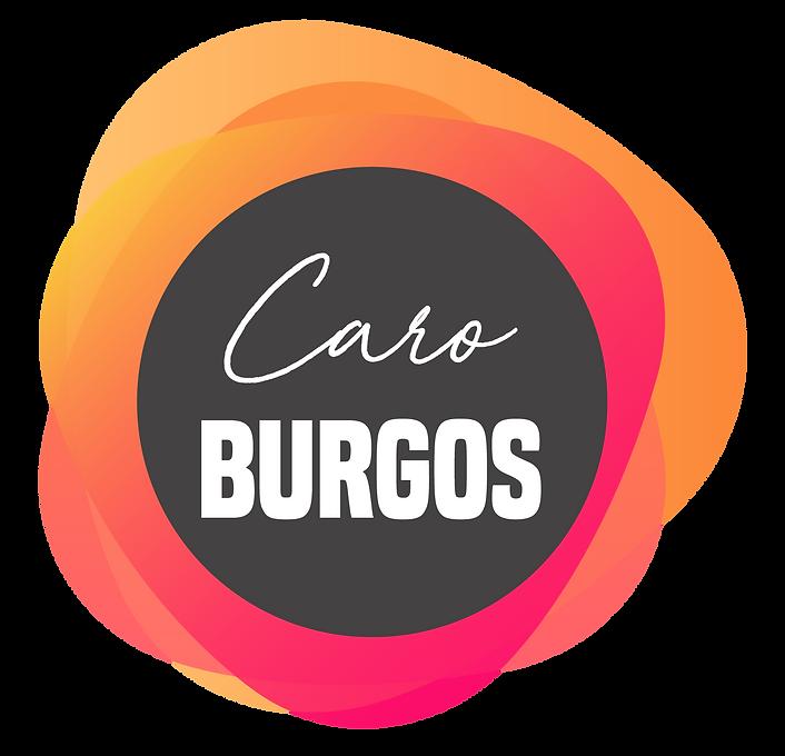 CARO BURGOS LOGO FINAL-01.png