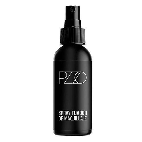 Spray Fijador de Maquillaje - Petrizzio