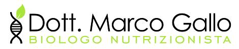 Logo nominale Marco.png