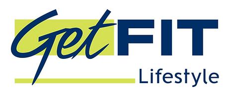 GetFit Lifestyle