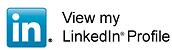Profilo linkedin