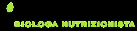 Stella Pollini Biologa Nutrizionista