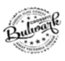 Bulwark Crossfit