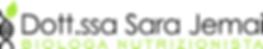 Logo nominale Sara.png