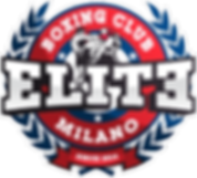 logo-elite-boxing-club.png