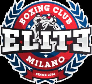 logo-elite-boxing-club.png