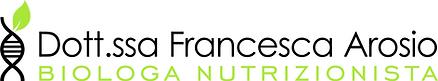 Logo nominale Francesca.png