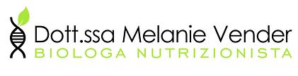 Logo nominale Melanie.png