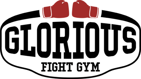 Glorious Fight Gym Milano