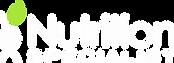 Logo singolo bianco trasparente.png