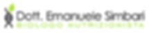 Logo nominale Emanuele.png