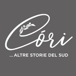 Cori Milano