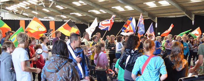 Flags WorldBeat LR.jpg