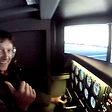 Cessna Sim Cockpit View.jpg