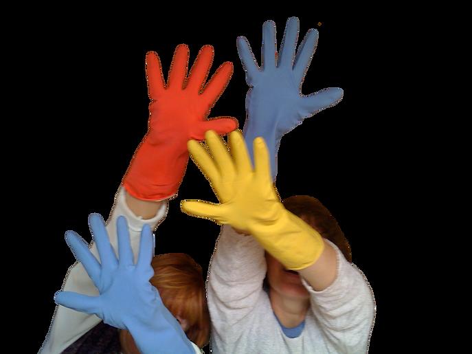 SBS Gloves Cutout.png