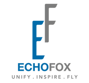 EF logo UIF tag line.png